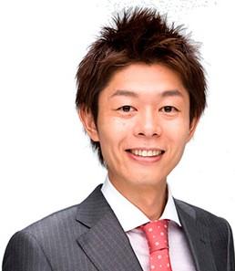 Shimada Shuuhei