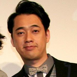 Shitara Osamu