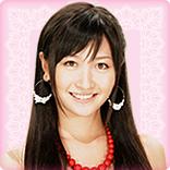 Yokoyama Rurika