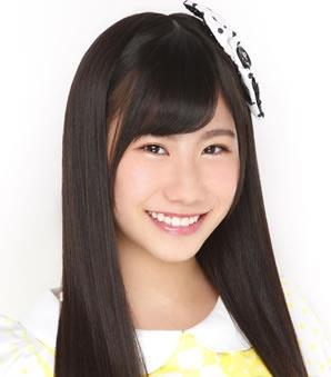 Ishida Yuumi