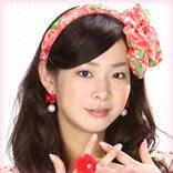 Sakai Hitomi