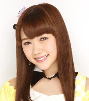 Murashige Anna