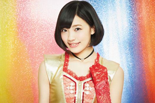 Fujita Akari