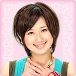 Kawamura Yui