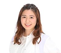 Asahi Runa