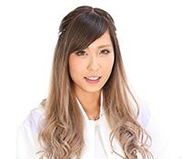 Hashimoto Natsuki