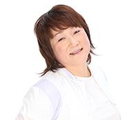 Sakai Yoshiko