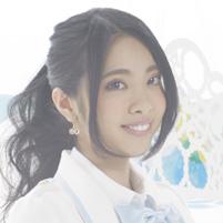 Kobayashi Yayoi