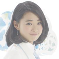 Nishizono Misuzu