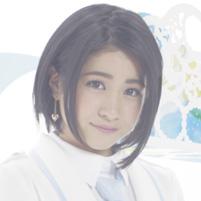 Hasegawa Reika