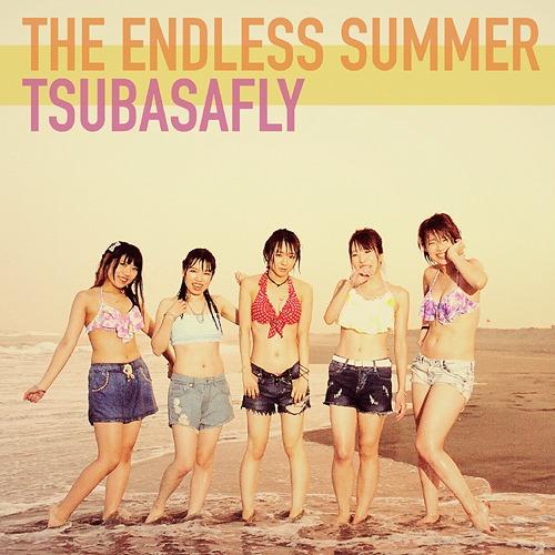 Tsubasa Fly - The Endless Summer