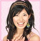 Tachibana Yurika
