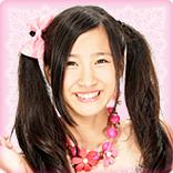 Hashimoto Kaede
