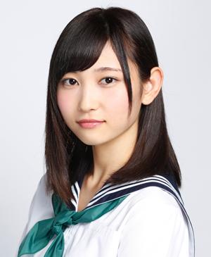 Shida Manaka