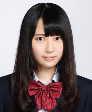 Nagasawa Nanako