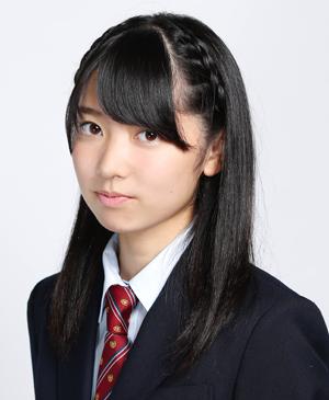 Yonetani Nanami