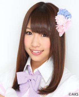 Satou Natsuki
