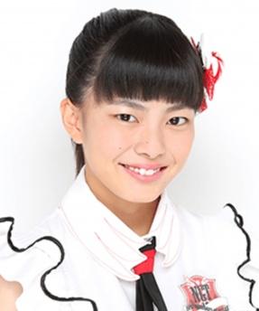 Kado Yuria
