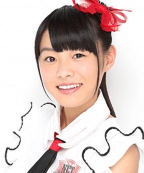 Hasegawa Rena