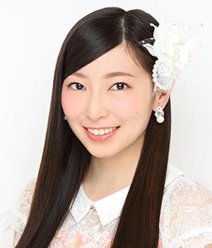Ooya Masana