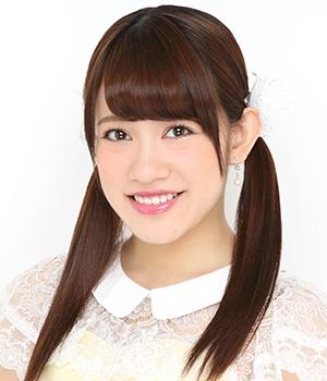 Yamashita Yukari