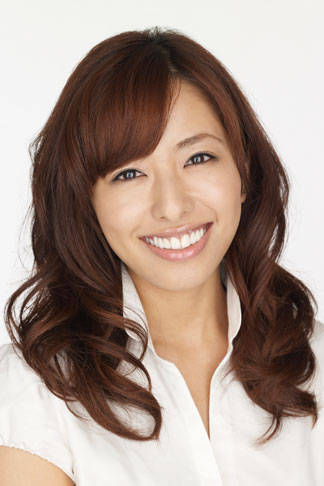 Kazuki Saya