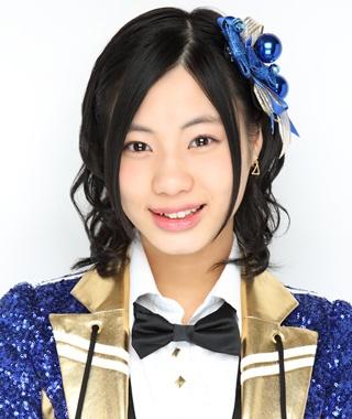 Fukugawa Maiko