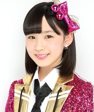 Aramaki Misaki