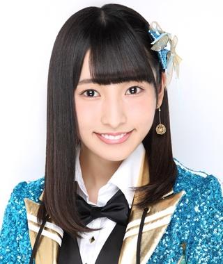 Kurihara Sae