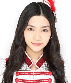 Tano Yuuka
