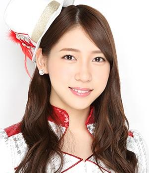 Mogi Shinobu