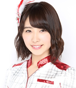 Okada Ayaka