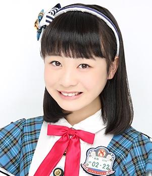 Yokoyama Yui