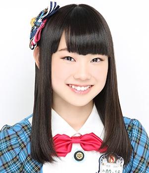 Yoshino Miyu