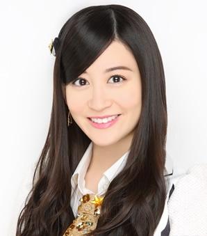 Jounishi Kei