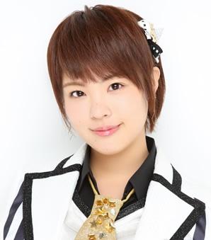 Yamaguchi Yuuki