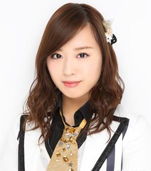 Kinoshita Haruna