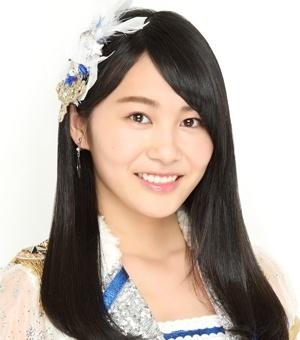 Noguchi Yume