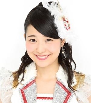 Miyamae Ami