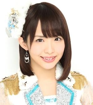 Matsumura Kaori