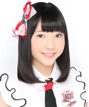 Kusakabe Aina