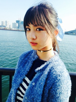Arai Hitomi