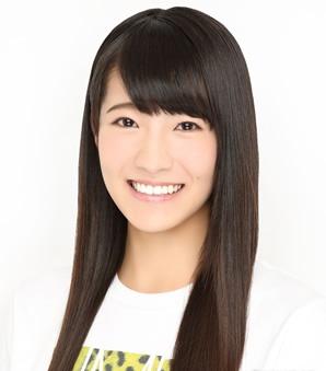 Kojima Karin