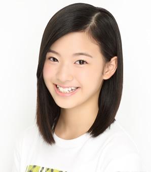 Mizokawa Mirai