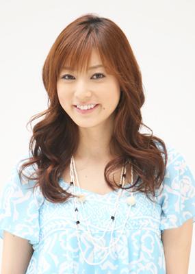 Ikeda Natsuki