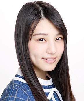 Sagara Iori