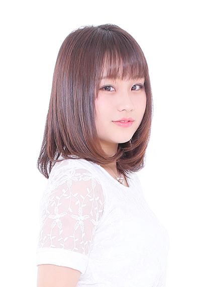 Komori Yui