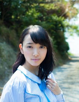 Ishida Minami