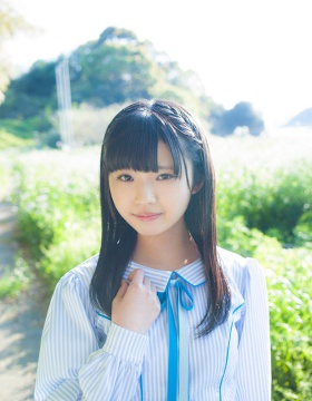 Ichioka Ayumi