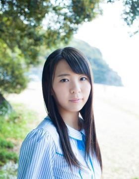 Taniguchi Mahina